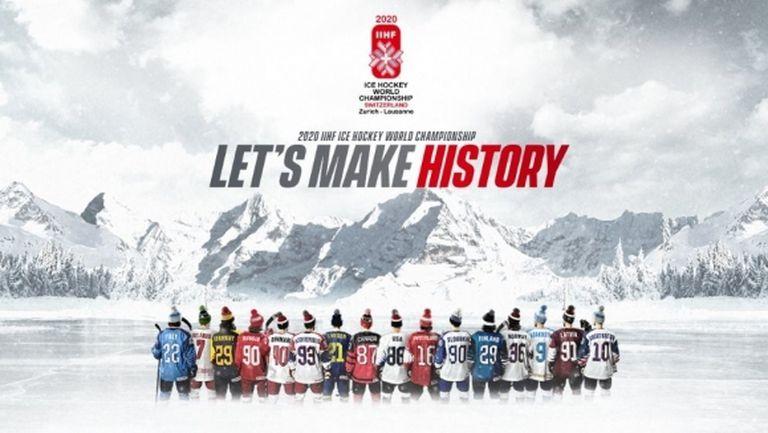 На 6 май ще обсъждат изплащането на застраховките за проваленото Световно по хокей