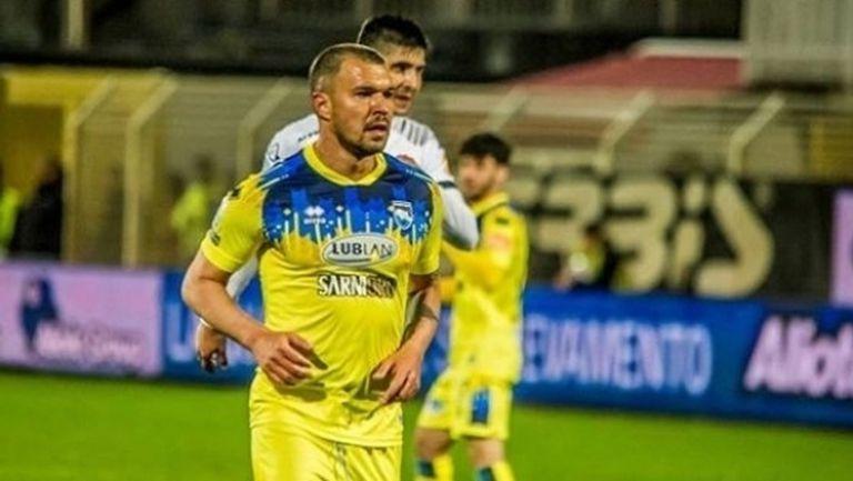 Божинов: Футболът е готов за рестарт