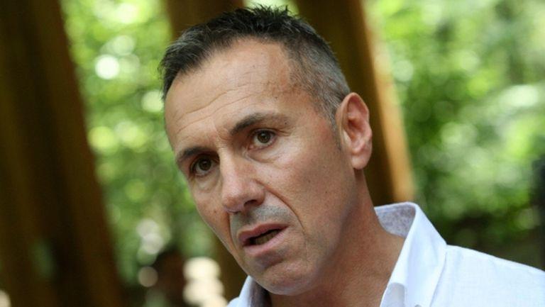 """Сериозна част от малките акционери опровергаха призива към Тръст """"Синя България"""""""