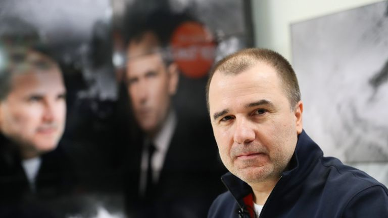 Цветомир Найденов пита: Кой поръча да пребият Гецов, Узунов, Ристосков и Чико?