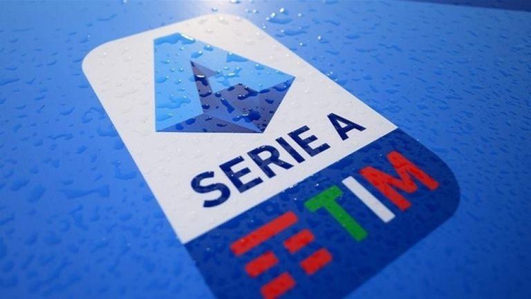 """""""Скай Италия"""" иска да замрази парите от телевизионните права за Серия """"А"""""""