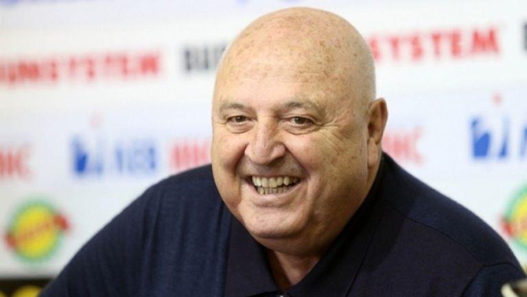 Венци Стефанов: Помним как левскарите се подиграваха на цесекарите, а каква стана тя...