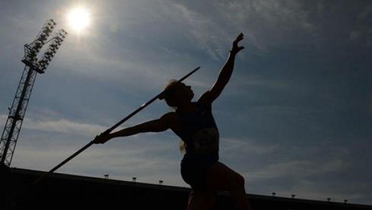 Лекоатлетическият сезон започва във Финландия
