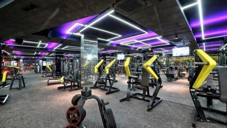 Официално! Фитнесите в България отварят след три дни, хората ще се съобразяват с куп указания