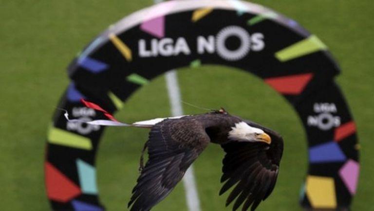 Неясноти около старта в Португалия, въпреки че има дата