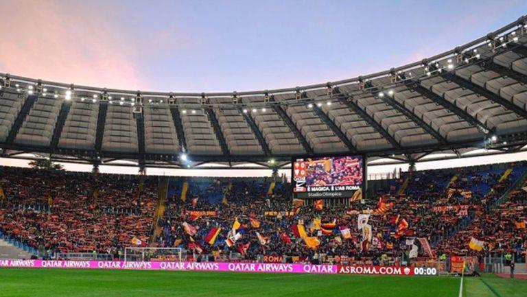Рома обяви огромни дългове