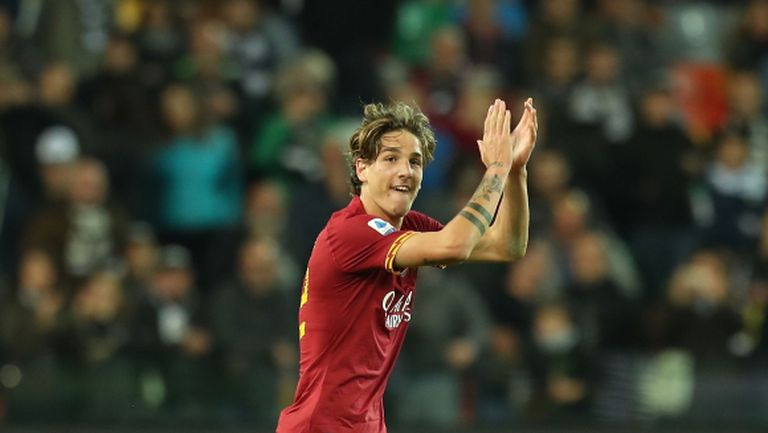 Рома може да продаде талантите си