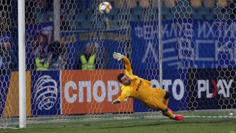 Владо Стоянов призова: Мачовете от efbet Лига с публика