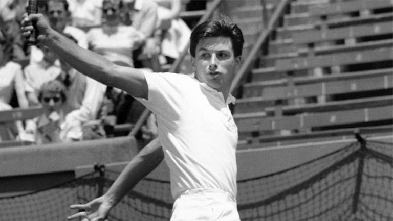 """Почина легенда на австралийския тенис с четири титли от """"Големия шлем"""""""