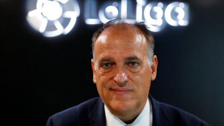 Ла Лига се завръща на 11 юни със севилското дерби