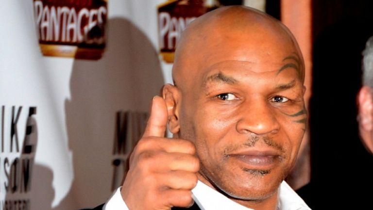BKFC предложи на Майк Тайсън $20 милиона за бой! Съперник може да му стане Вандерлей Силва
