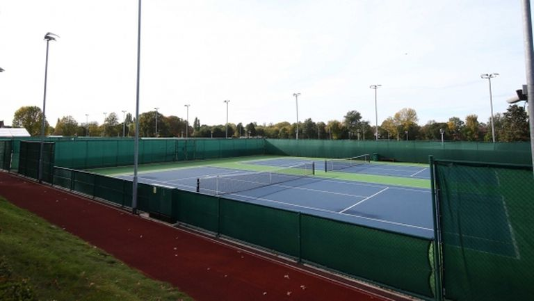 Британският профи тенис се завръща през юли