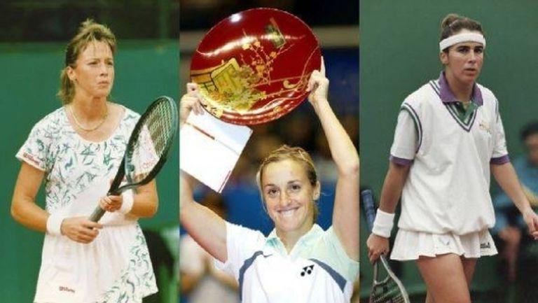 ESPN припомня на тенис феновете за сестри Малееви