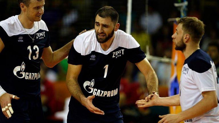 Безпощаден Соколов донесе победа на Зенит срещу бившия си отбор след страхотен обрат
